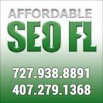 Affordable SEO FL