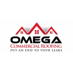Omega Commercial Roofing & Coatings