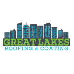 Great Lakes Roofing and Coating
