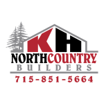 KH North Country Builders LLC
