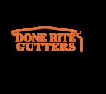 Done Rite Gutters