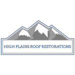 High Plains Roof Restorations
