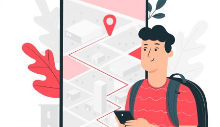 3 Steps to Optimize Your Site for Local Search