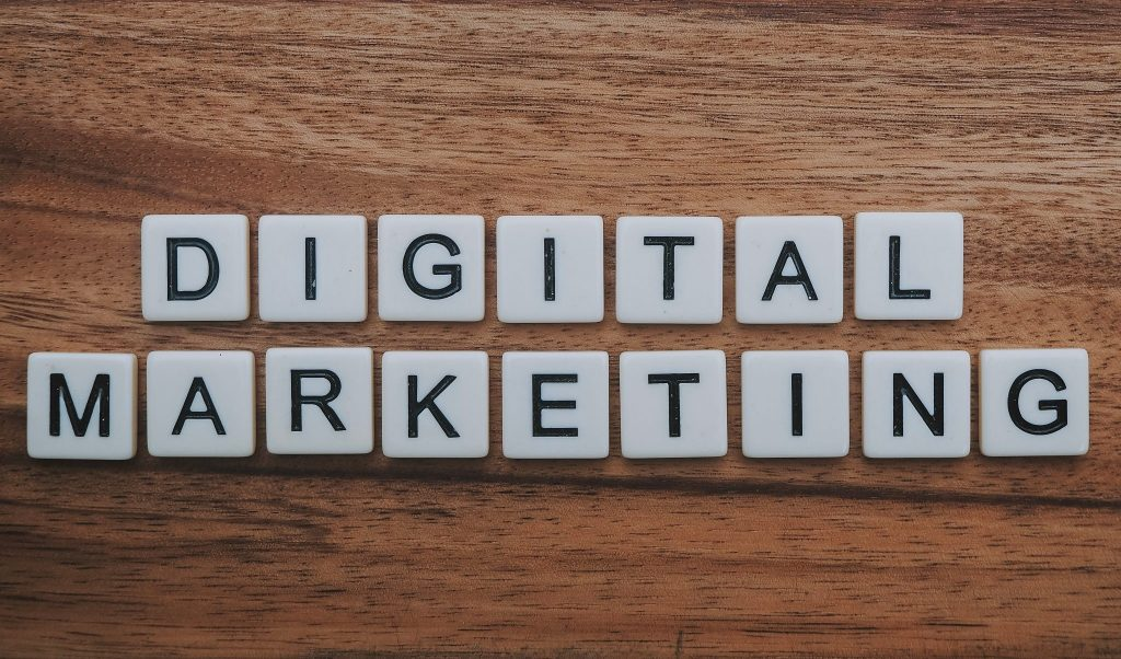 SEO Like One of Effective Digital Marketing Channels