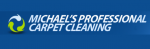Michael's Professional Carpet Cleaning