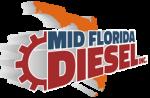 Mid Florid Diesel